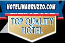 hotelinabruzzo.com